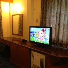 Отель Vech Guesthouse 3* Стандартный номер разные типы кроватей фото 3