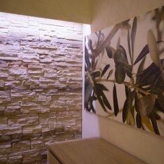 Отель Residence Star 4* Студия с различными типами кроватей фото 24