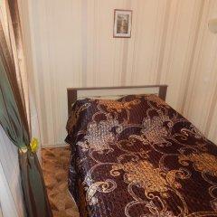 Dvorik Mini-Hotel Стандартный номер с различными типами кроватей фото 8