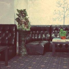 Prime Hostel интерьер отеля фото 3