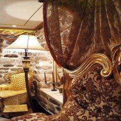 Отель Cattaro Royale Apartment Черногория, Котор - отзывы, цены и фото номеров - забронировать отель Cattaro Royale Apartment онлайн питание