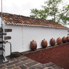 Отель Galera Cottage фитнесс-зал