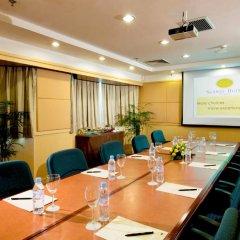 Sunway Hotel Hanoi фото 3