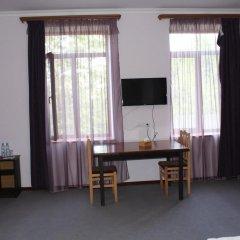 Отель Mthnadzor удобства в номере