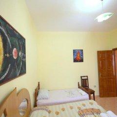 Отель My Home Guest House 3* Стандартный номер с различными типами кроватей фото 2