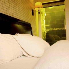 The Blowfish Hotel 4* Стандартный номер фото 10