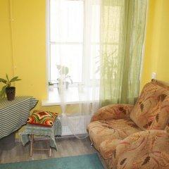 Гостиница Пётр Стандартный номер с различными типами кроватей (общая ванная комната) фото 2