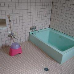 Отель Fukurou Кусимото бассейн фото 2