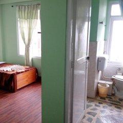 Отель Pokhara Peace Непал, Катманду - отзывы, цены и фото номеров - забронировать отель Pokhara Peace онлайн спа
