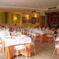 Отель Cosgaya Испания, Камалено - отзывы, цены и фото номеров - забронировать отель Cosgaya онлайн помещение для мероприятий