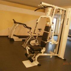 Hotel Neptun фитнесс-зал фото 2