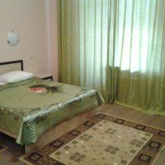 Гостиница Алпемо Улучшенный номер с двуспальной кроватью фото 7
