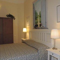 Отель Le Camere Del Poeta Флоренция комната для гостей фото 4
