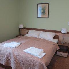 Отель Rofel Pokoje Goscinne Сопот комната для гостей фото 3
