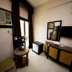 Rahab Hotel в номере фото 2