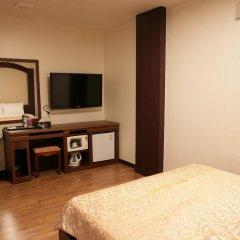 Hill house Hotel 3* Стандартный номер с различными типами кроватей фото 9