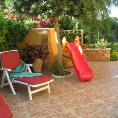 Отель Appartamento Arenella Аренелла детские мероприятия фото 2