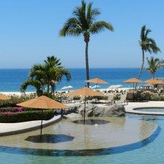 Отель Condominios Brisa - Ocean Front Апартаменты фото 36