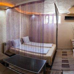 Отель Rusalka Spa Complex 3* Стандартный номер фото 15