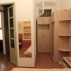 Отель Aparthotel Mari Грузия, Тбилиси - отзывы, цены и фото номеров - забронировать отель Aparthotel Mari онлайн комната для гостей фото 4