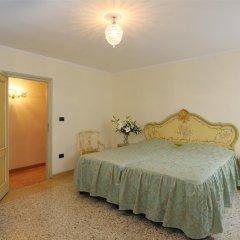 Отель Riva De Biasio Италия, Венеция - отзывы, цены и фото номеров - забронировать отель Riva De Biasio онлайн комната для гостей фото 4
