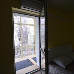 Гостиница Gostinitsa Komfort в Ставрополе 2 отзыва об отеле, цены и фото номеров - забронировать гостиницу Gostinitsa Komfort онлайн Ставрополь