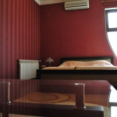 Гостиница Nakhodka Inn Украина, Николаев - отзывы, цены и фото номеров - забронировать гостиницу Nakhodka Inn онлайн в номере