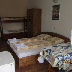 Family Hotel Ocean Стандартный номер с различными типами кроватей фото 2