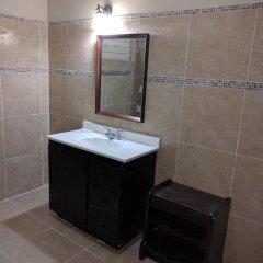 Отель Rockhampton Retreat Guest House 3* Люкс с различными типами кроватей фото 20