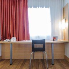 Отель Ibis Madrid Centro удобства в номере