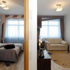 Гостиница Факел в Оренбурге 3 отзыва об отеле, цены и фото номеров - забронировать гостиницу Факел онлайн Оренбург комната для гостей
