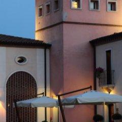 Отель Cà Rocca Relais Италия, Монселиче - отзывы, цены и фото номеров - забронировать отель Cà Rocca Relais онлайн фото 10