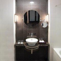 Sheraton Tirana Hotel 5* Номер Делюкс с различными типами кроватей фото 4