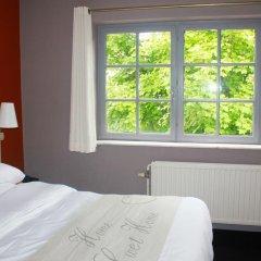 Story'Inn Hotel 3* Стандартный номер фото 9