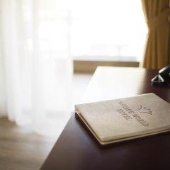 Mirage World Hotel - All Inclusive удобства в номере