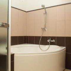 Отель Hostellerie Saint Vincent Beauvais Aéroport ванная фото 2