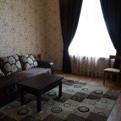 Мини-Отель Хэппи Кэт Одесса комната для гостей фото 5