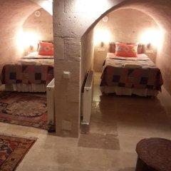 Demisos Caves Люкс с различными типами кроватей фото 15