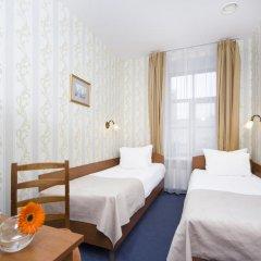 Гостиница Мойка 5 3* Стандартный номер с двуспальной кроватью фото 19