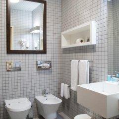Hotel AS Lisboa 3* Стандартный номер с 2 отдельными кроватями фото 7