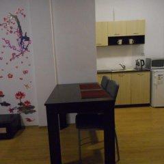 Отель View Central Apartment 5311 Болгария, Солнечный берег - отзывы, цены и фото номеров - забронировать отель View Central Apartment 5311 онлайн в номере