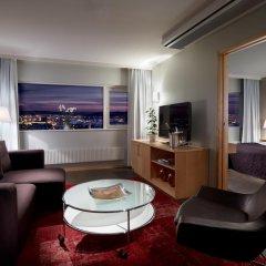 Отель Gothia Towers 5* Полулюкс фото 7