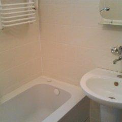 Отель Megi-noclegi ванная