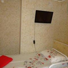 Черчилль Отель Стандартный номер разные типы кроватей фото 8