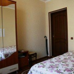 Гостиница Европейский 3* Номер категории Эконом с различными типами кроватей фото 2