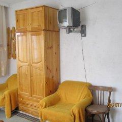 Отель Kristal Guest House 2* Стандартный номер