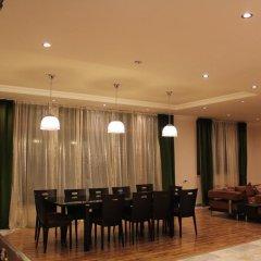 Отель Viardo House питание