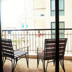 Отель Baan Laimai Beach Resort 4* Номер Делюкс разные типы кроватей фото 29