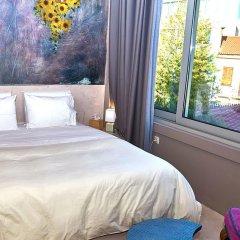Отель Andronis Athens Греция, Афины - 1 отзыв об отеле, цены и фото номеров - забронировать отель Andronis Athens онлайн комната для гостей фото 4