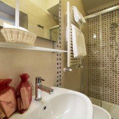 Hotel Montreal 3* Номер Комфорт с различными типами кроватей фото 2
